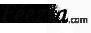 Logo Feezia
